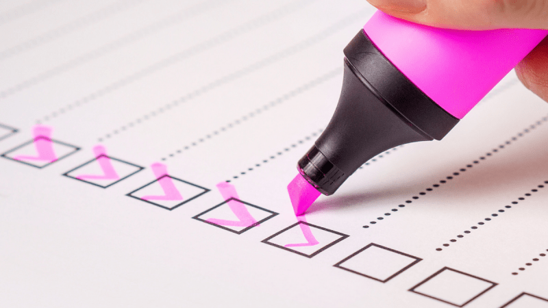 using-pulse-surveys-to-boost-employee-engagement