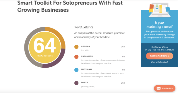 free-tools-every-solopreneur-needs-coscheduler