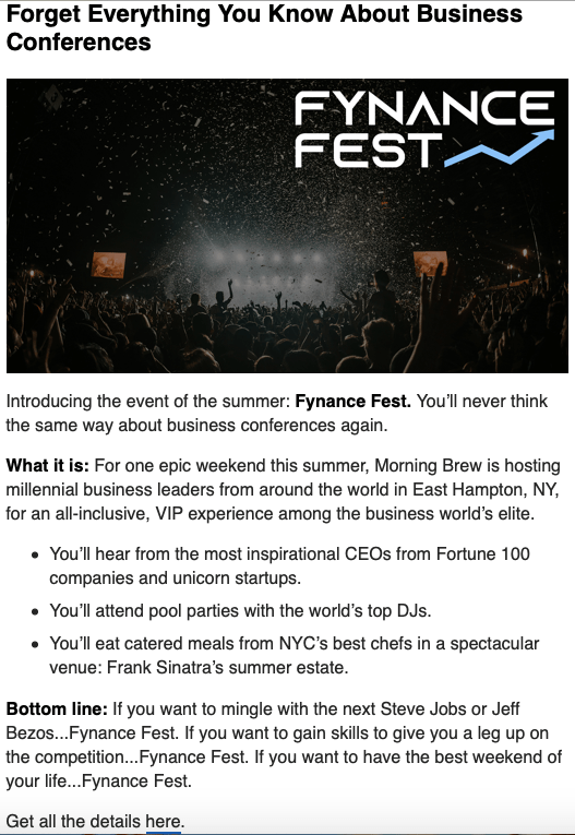 7-brilliant-april-fool's-day-fyre-festival
