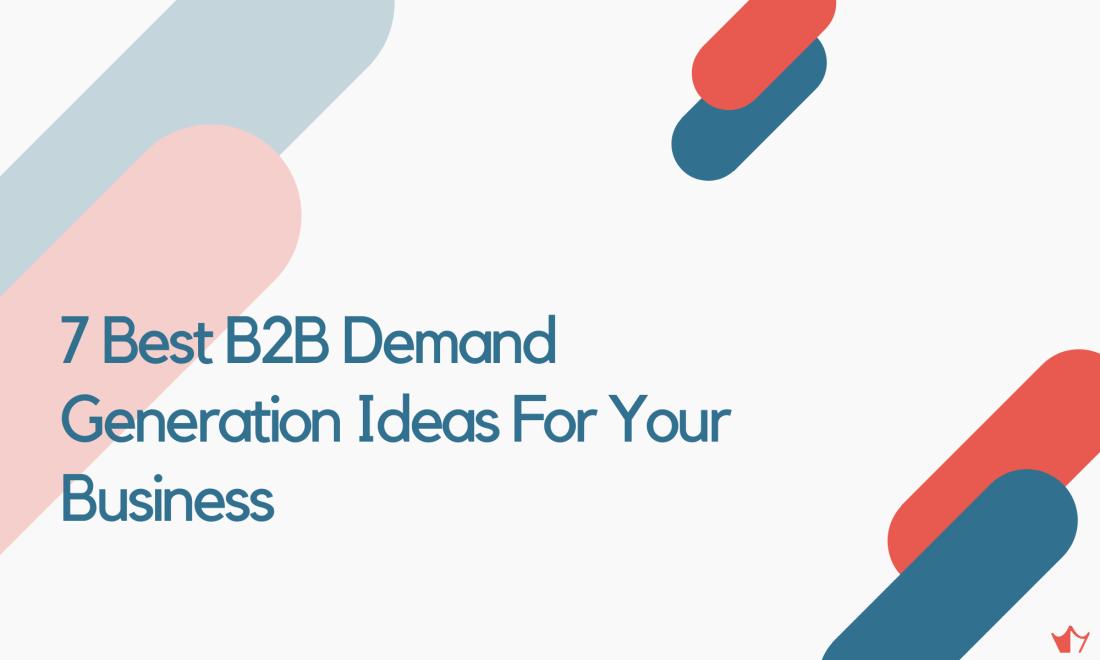 b2b-lead-generation-copywriting-ideas