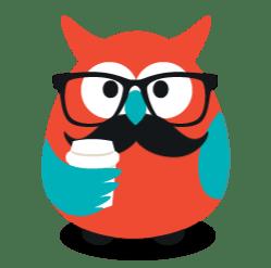 owl_moustache