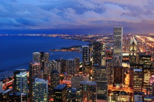 shutterstock 148239161Chicago