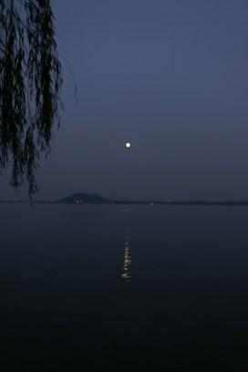 China 2015-139