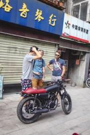 China 2015-171