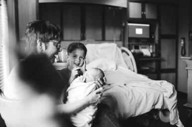 Eamon Eugene - birth hospital-29