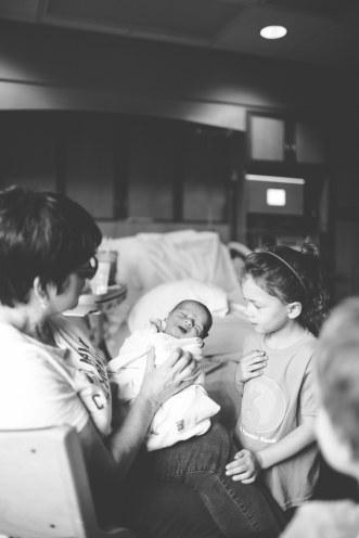 Eamon Eugene - birth hospital-30