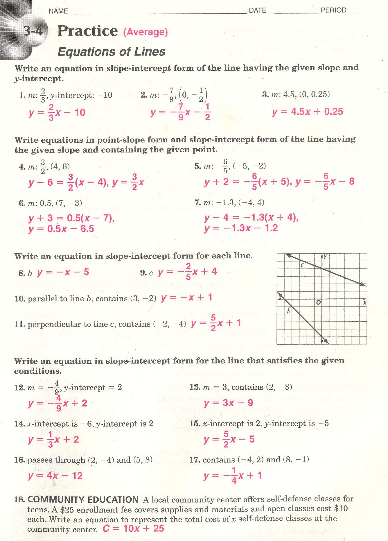 Geometry 01 02