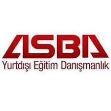 asba-logo- BASINDA ASBA