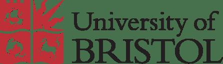 Bristol-University-Logo Bristol University