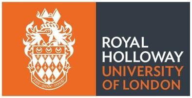 Royal-Holloway-University-Logo Royal Holloway University