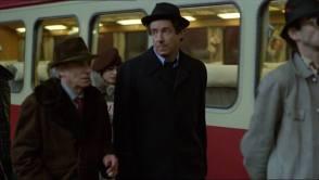 Der amerikanische Freund (Wim Wenders, 1977)