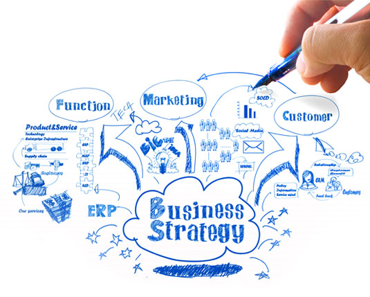 Assisted-Advisory-Bussiness-Strategy