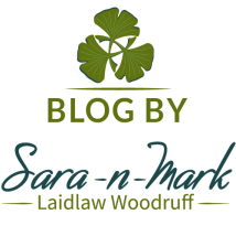 sara-mark-blog-logo
