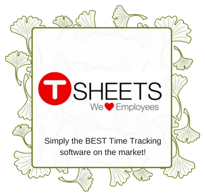 T-Sheets Affiliate