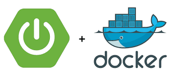 docker-springboot