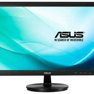 Asus-VS247HR-59.9-cm monitor