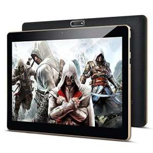 PADGENE-Android-Tablet-PC