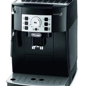 DeLonghi automata kávéfőző