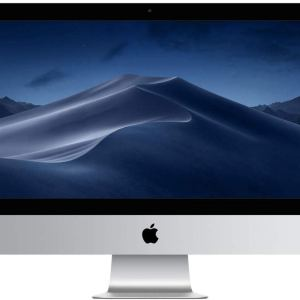Apple-iMac-3.4-Ghz
