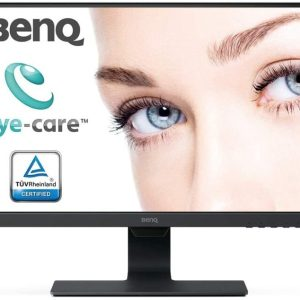 BenQ GW2480 24 hüvelykes LED-monitor, Full-HD