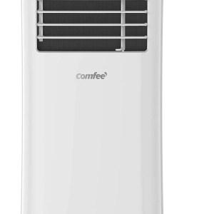 Comfee MPPH-07CRN7 mobil klíma