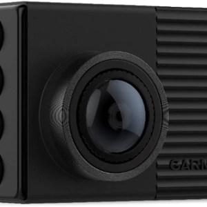 Garmin DashCam 66W autós kamera, HD