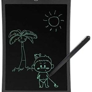 Angmno digitális rajztábla gyerekeknek, 8,5 hüvelyk
