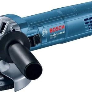 Bosch Professional GWS 880 sarokcsiszoló