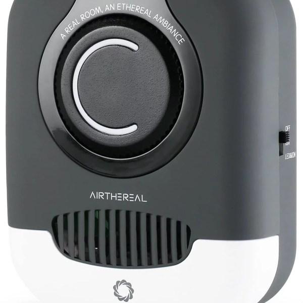 Airthereal B50-PRO mini ózongenerátor, 50 mg