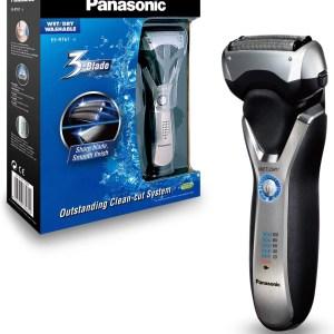 Panasonic ES-RT67 nedves és száraz borotva
