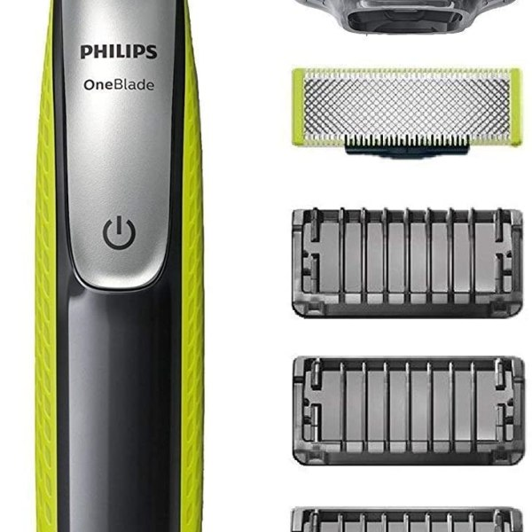 Philips OneBlade Face QP2530