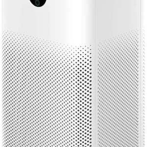 Xiaomi Smart Air Purifier 3H