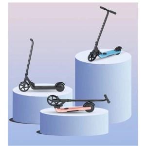 Ouxi L6 elektromos gyermek roller-150 W