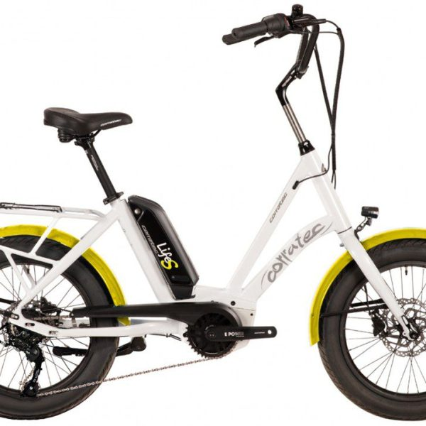 BK26373-white-yellow