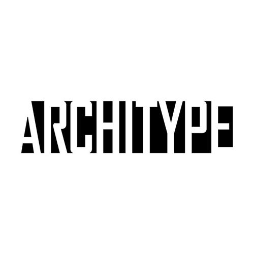 Architype