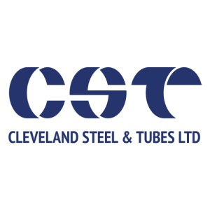 Cleveland Steel & Tubes Ltd.