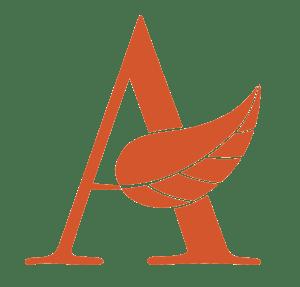 ASBP seek Technical/Research Associate