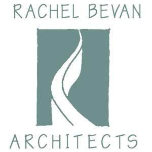 Rachel Bevan Architects