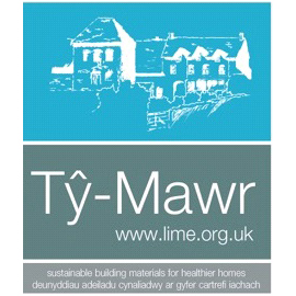 Ty-Mawr Lime Ltd