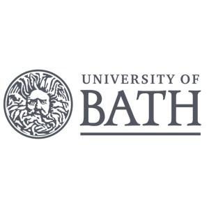 University of Bath BRE CICM