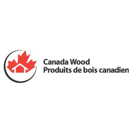 Canada Wood UK