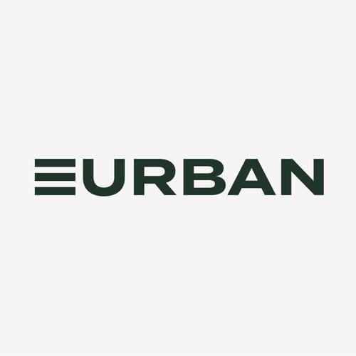 Eurban
