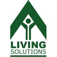 livingsolutions