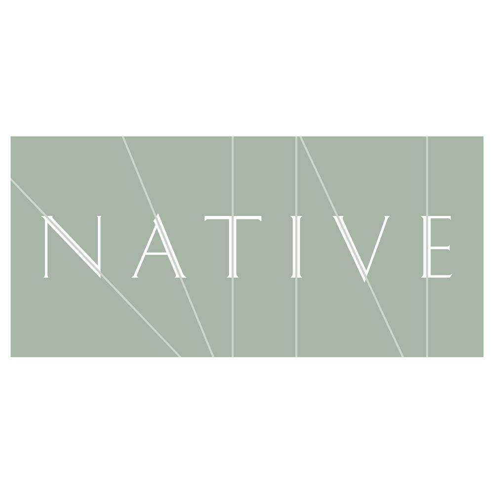 Native Architects