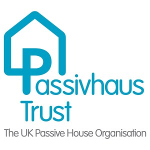 Passivhaus Trust