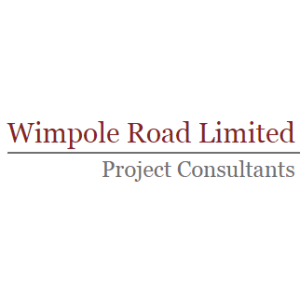 Wimpole Road