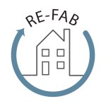 RE-Fab