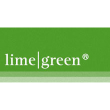 Lime Green Products Ltd