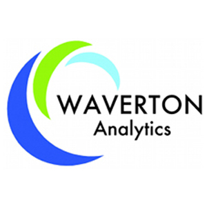Waverton Analytics