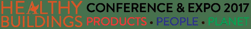 asbp-conference-logo-2017-_long